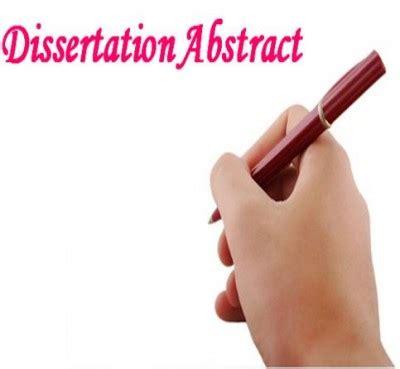 Finance dissertation topics Finance Topic Ideas