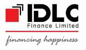 List of dissertation topic in finance