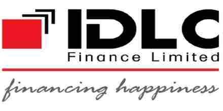 Finance Dissertation Topics List Examples for Finance