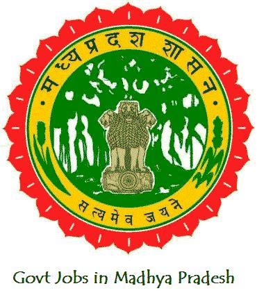 Madhya Pradesh Elections 2018: Now on the basis of the